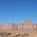 http://www.reisgidsaustralie.nl/wp-content/uploads/2014/07/Alice-Springs-40524.jpg