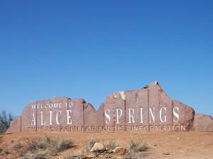 Alice-Springs-40524.jpg