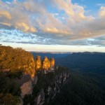 http://www.reisgidsaustralie.nl/wp-content/uploads/2014/07/Blue-Mountains-40164.jpg