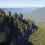 http://www.reisgidsaustralie.nl/wp-content/uploads/2014/07/Blue-Mountains-40167.jpg