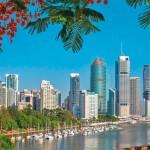 https://www.reisgidsaustralie.nl/wp-content/uploads/2014/07/Brisbane-40441-1024x409.jpg