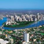 http://www.reisgidsaustralie.nl/wp-content/uploads/2014/07/Brisbane-40442-1024x409.jpg