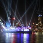 https://www.reisgidsaustralie.nl/wp-content/uploads/2014/07/Brisbane-40444-1024x682.jpg