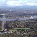 https://www.reisgidsaustralie.nl/wp-content/uploads/2014/07/Canberra-(hoofdstad)-43240.jpg