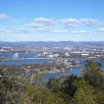https://www.reisgidsaustralie.nl/wp-content/uploads/2014/07/Canberra-(hoofdstad)-43241.jpg