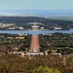 http://www.reisgidsaustralie.nl/wp-content/uploads/2014/07/Canberra-(hoofdstad)-43243.jpg