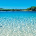 https://www.reisgidsaustralie.nl/wp-content/uploads/2014/07/Fraser-Island-40245-1024x409.jpg
