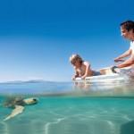 https://www.reisgidsaustralie.nl/wp-content/uploads/2014/07/Great-Barrier-Reef-46601.jpg
