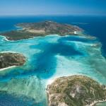 https://www.reisgidsaustralie.nl/wp-content/uploads/2014/07/Great-Barrier-Reef-46604.jpg