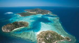 Great-Barrier-Reef-46604.jpg