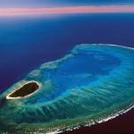 https://www.reisgidsaustralie.nl/wp-content/uploads/2014/07/Great-Barrier-Reef-46605.jpg