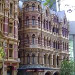http://www.reisgidsaustralie.nl/wp-content/uploads/2014/07/Melbourne-40320.jpg
