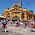 http://www.reisgidsaustralie.nl/wp-content/uploads/2014/07/Melbourne-40321.jpg