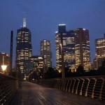 http://www.reisgidsaustralie.nl/wp-content/uploads/2014/07/Melbourne-40323.jpg