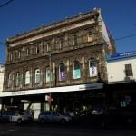 http://www.reisgidsaustralie.nl/wp-content/uploads/2014/07/Melbourne-40324-1024x685.jpg