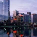 http://www.reisgidsaustralie.nl/wp-content/uploads/2014/07/Melbourne-40325.jpg