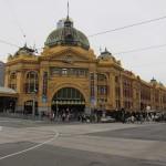 http://www.reisgidsaustralie.nl/wp-content/uploads/2014/07/Melbourne-40326.jpg
