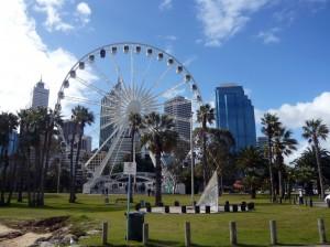 Perth-40482.jpg