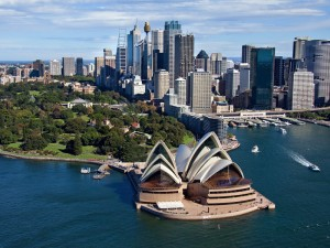 Sydney-43280.jpg