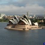 https://www.reisgidsaustralie.nl/wp-content/uploads/2014/07/Sydney-43282.jpg