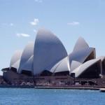 https://www.reisgidsaustralie.nl/wp-content/uploads/2014/07/Sydney-43283.jpg