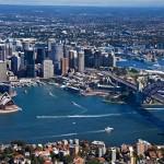 https://www.reisgidsaustralie.nl/wp-content/uploads/2014/07/Sydney-43284.jpg