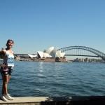 https://www.reisgidsaustralie.nl/wp-content/uploads/2014/07/Sydney-43285.jpg