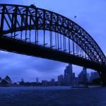 http://www.reisgidsaustralie.nl/wp-content/uploads/2014/07/Sydney-Harbour-Bridge-45920.jpg