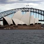 http://www.reisgidsaustralie.nl/wp-content/uploads/2014/07/Sydney-Harbour-Bridge-45921.jpg