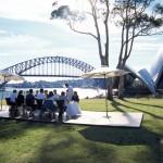 http://www.reisgidsaustralie.nl/wp-content/uploads/2014/07/Sydney-Harbour-Bridge-45922.jpg