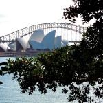 http://www.reisgidsaustralie.nl/wp-content/uploads/2014/07/Sydney-Harbour-Bridge-45923.jpg
