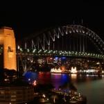 http://www.reisgidsaustralie.nl/wp-content/uploads/2014/07/Sydney-Harbour-Bridge-45925.jpg