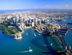 Sydney_attachment.jpg