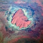 http://www.reisgidsaustralie.nl/wp-content/uploads/2014/07/Uluru-Ayers-Rock-43183.jpg